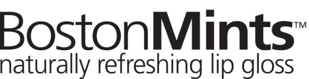 BostonMints Perfect Transparency Logo