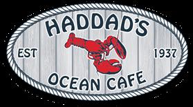 haddad_logo