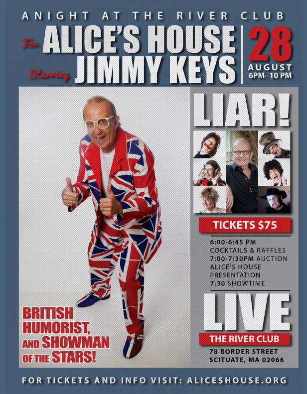 JIMMY-KEYS-ALICEHOUSE2019_B.png