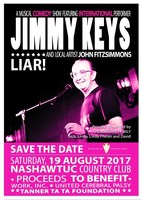 JimmyKeys1