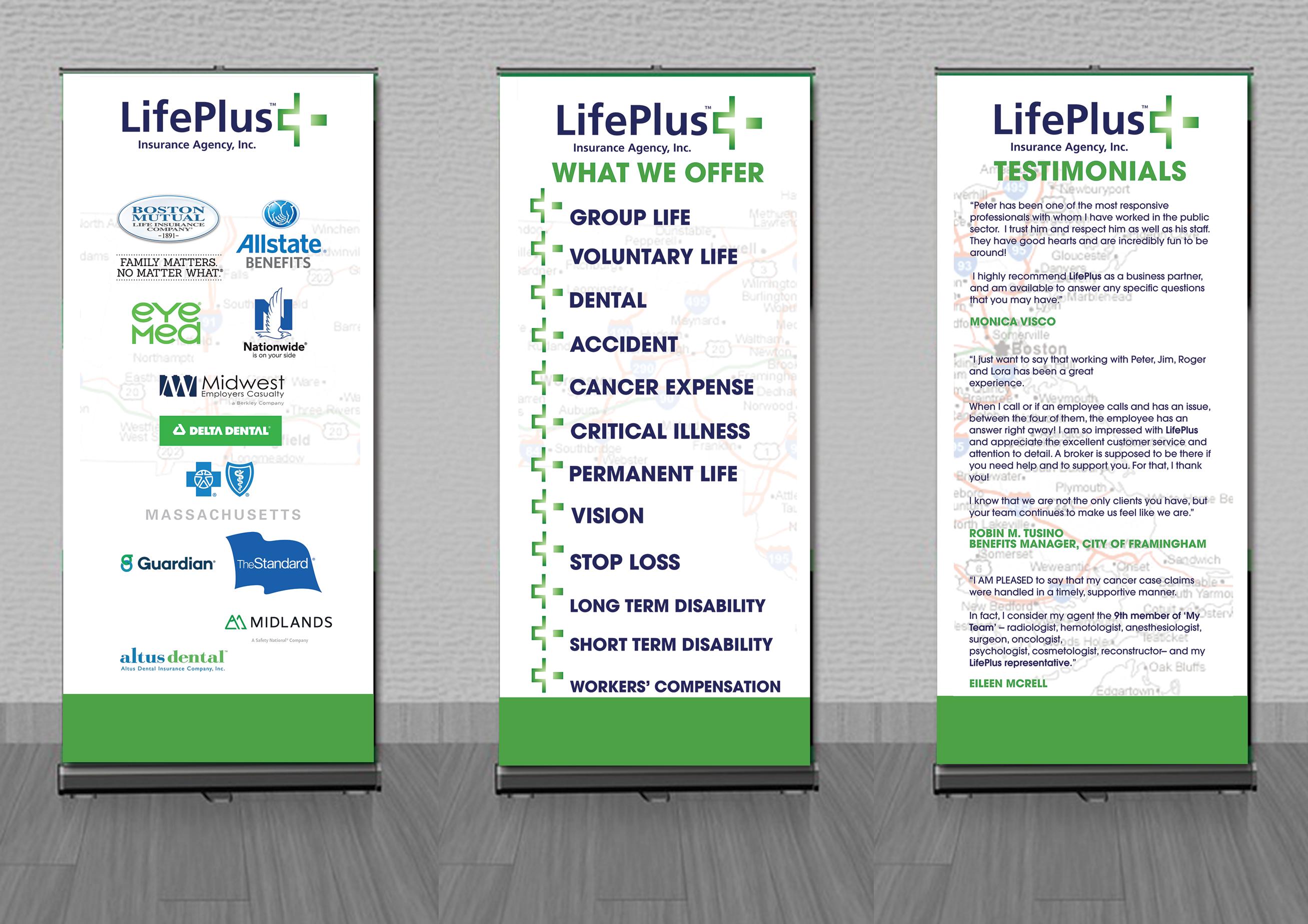 LifePlusVertical-Banners