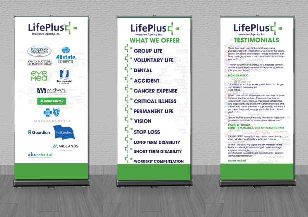 LifePlusVertical-Banners