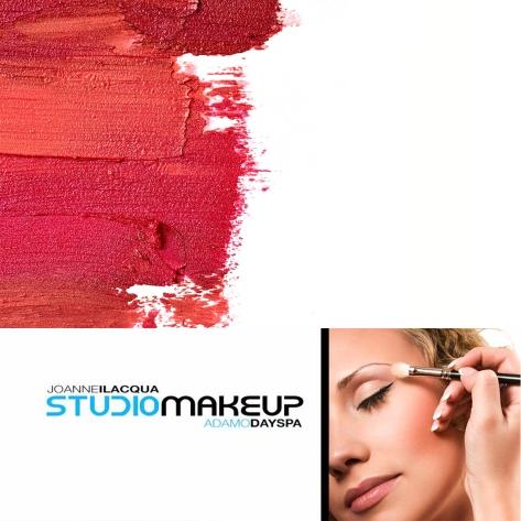 Studio Lips.jpg