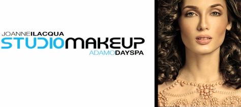 studio-make-up-at-adamo_kiss copy