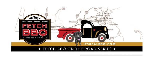 ROAD-SERIES-FETCH-BBQ-LOGO