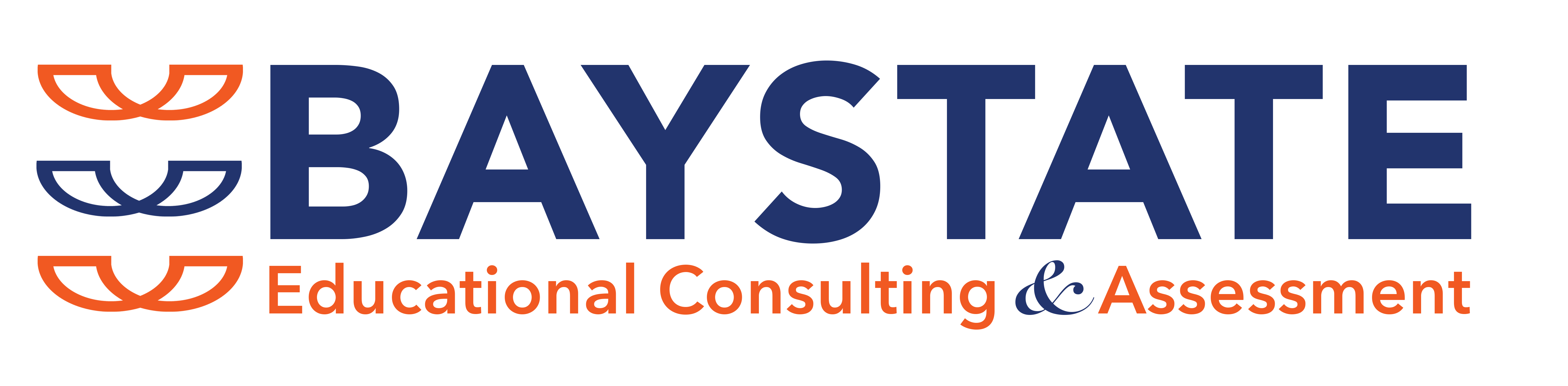 BayStateEducation - Mets.png