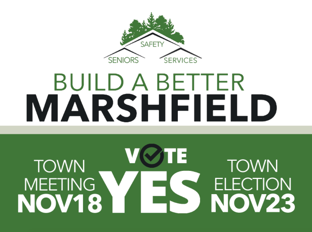 BUILD A BETTER MARSHFIELD CAMPAIGN LOGOS.png