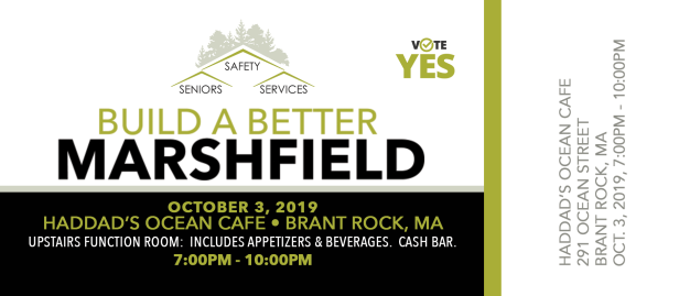 BUILD-A-BETTER-MARSHFIELD-TICKETS