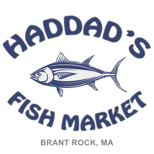 HADDAD'S FISH MARKET