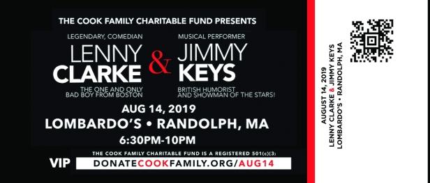 Jimmy Keys Ticket Aug 2019.jpg