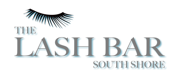 LASH3B-LOGo+no+smoke