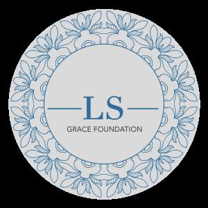 LS-GRACE-FOUNDATION-3H