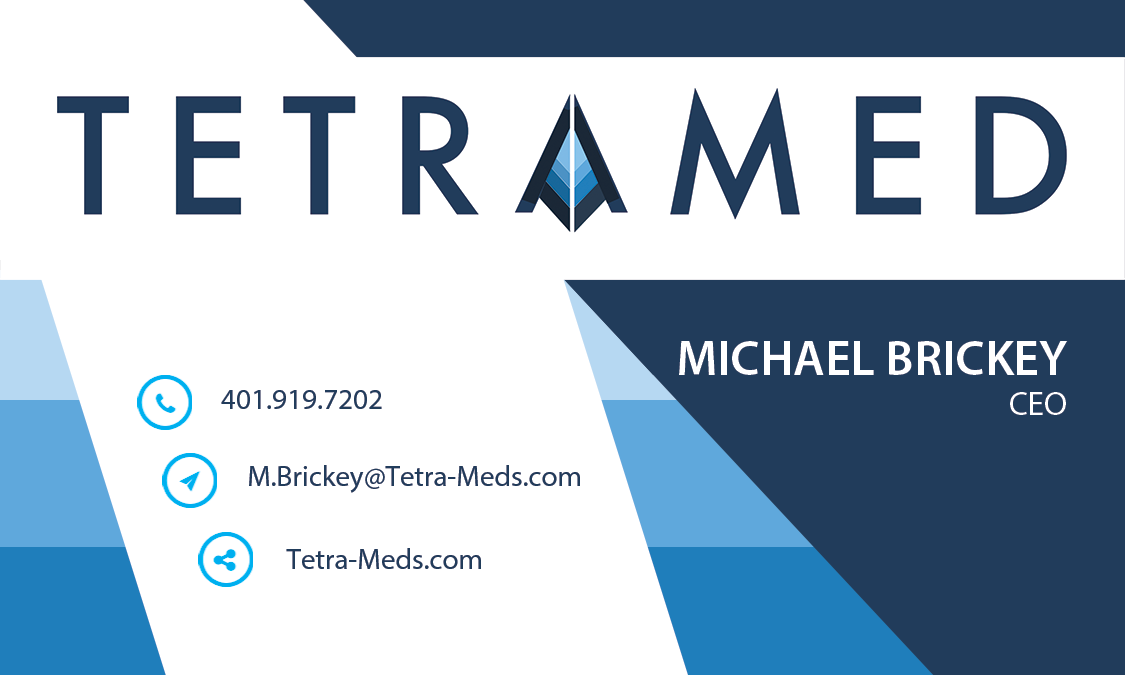 MBrickey.tetramed-bcard