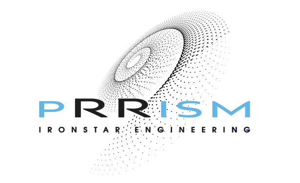 PRRISM-FINAL-R1