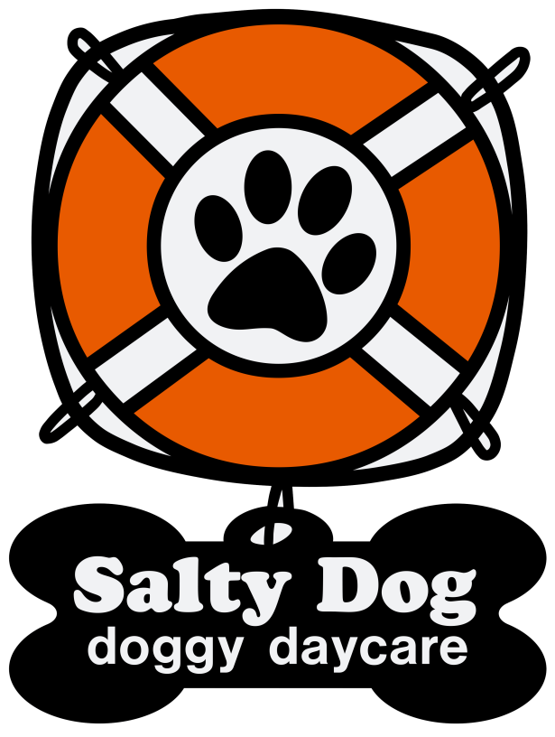 saltydog-daycare-logo